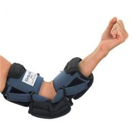 OrthoProROM Elbow.jpg