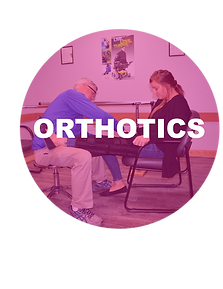 ORTHOTICS.png