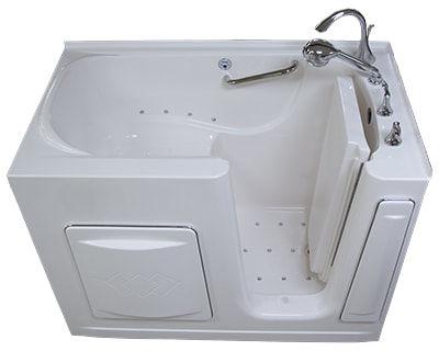 best-bath-tub_1_orig.jpg