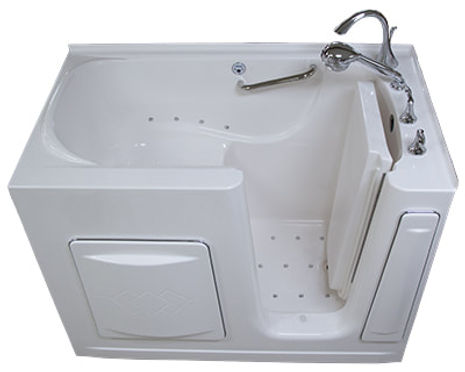 best-bath-tub_1_orig.jpg