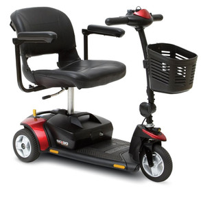 pride-3-wheel-scooter_1_orig.jpg