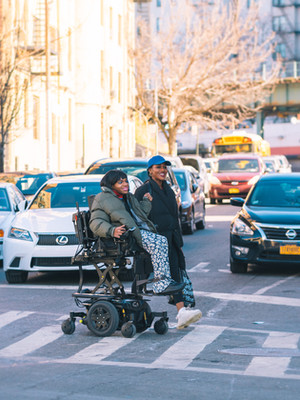 Aaron_crosswalk.jpg