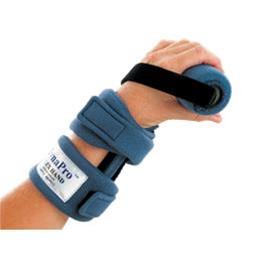 DynaPro Flex Hand.jpg