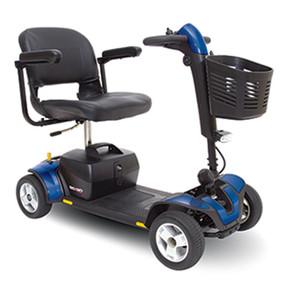 pride-4-wheel-scooter_1_orig.jpg