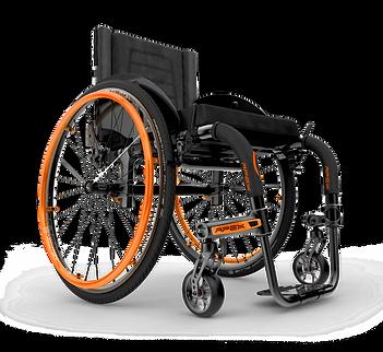 wheelchair-motion-composites-apex-a-oran