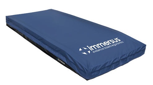 Immersus Mattress Master web Image.png