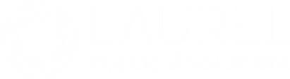 LaurelMedical_Logo-White.png