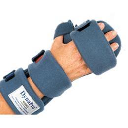 DynaPro Finger Flex.jpg