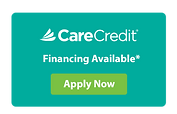 carecredit3.png