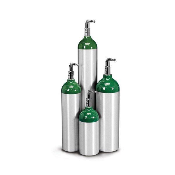 oxygen-tanks_orig.jpg