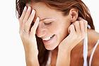 facial soin visage bio, soin des ongles vegan