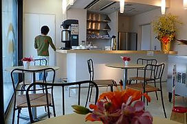 pass-cafe1.jpg