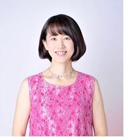 まゆみ先生のリトミック教室(12月募集)