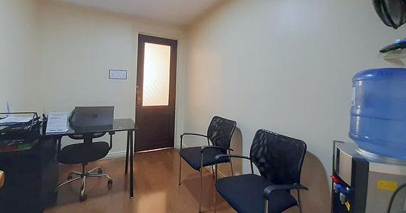 oficina virtual (1).jpg