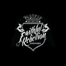 FaithfulRebellion.png