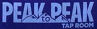 old logo2.jpg