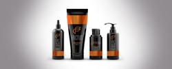 Branding-Suite2