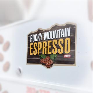 RM-Espresso.jpg