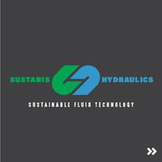 Sustanus Logos FINAL-02.jpg