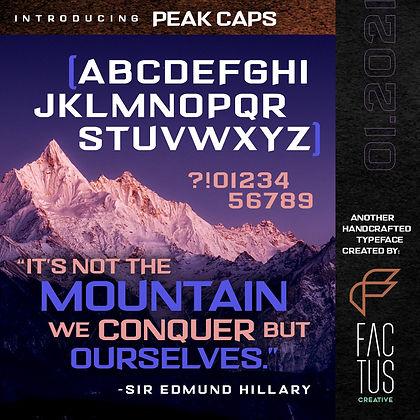 Peak-Caps.jpg