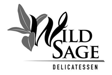 WildSage.png