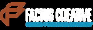 FC Logo_full_rev_horiz_tag.png