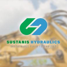 SustanisHydraulics.jpg