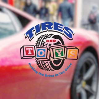 Tires-and-Toys.jpg