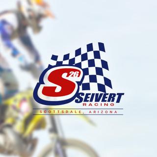 Seivert.jpg