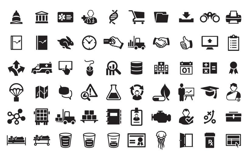 Icons_Truven Analytics
