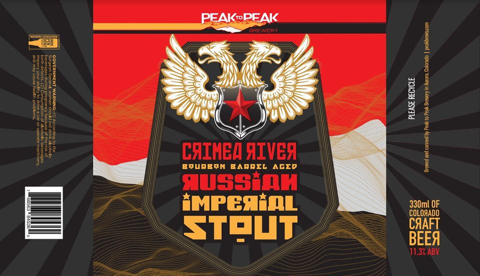 Crimea River Russian Stout label.jpg