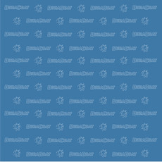 DuraClad concepts-09.jpg