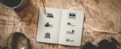 Book-Logos-cropped1