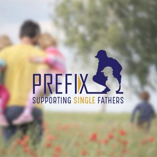 Prefix.jpg
