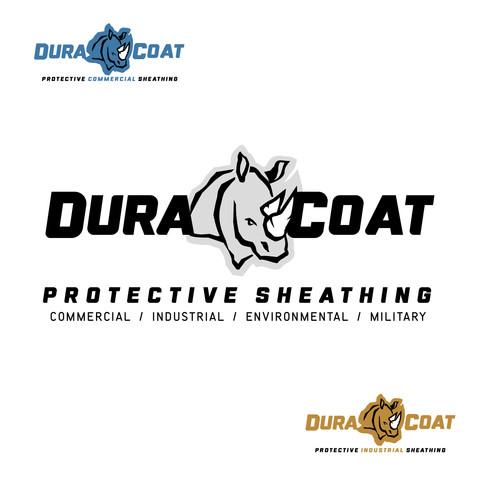 DuraClad concepts-01.jpg