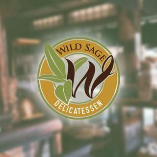 Wild-Sage.jpg