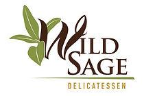 WildSage logo.jpg