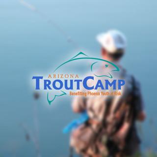 TroutCamp.jpg