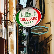 Colosseo-Glass-Sign.jpg