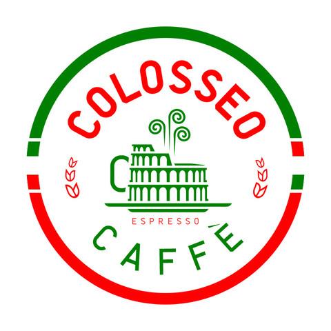 Colosseo-Color-2.jpg