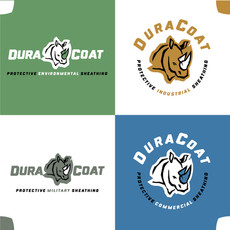 DuraClad concepts-03.jpg