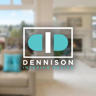 Dennison.jpg