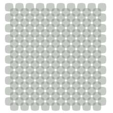 DuraClad concepts-06.jpg