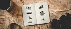 Book-Logos-flat-2