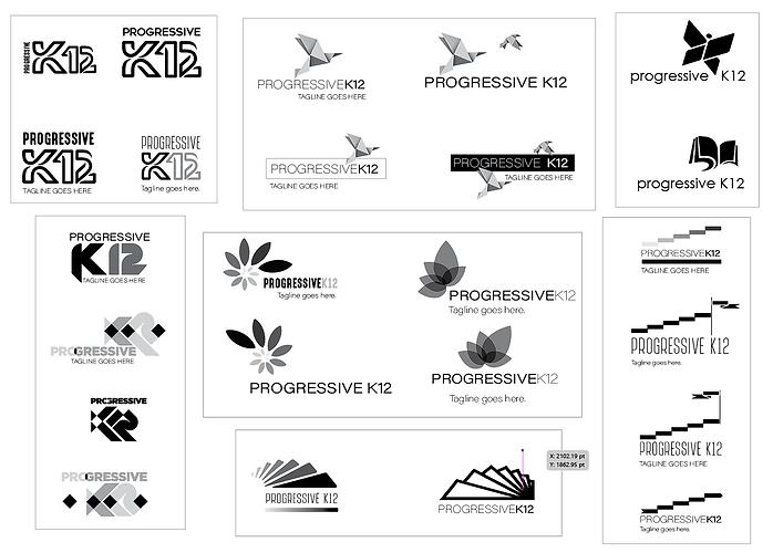 case study logos 1.png