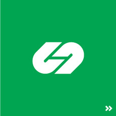 Sustanus Logos FINAL-03.jpg