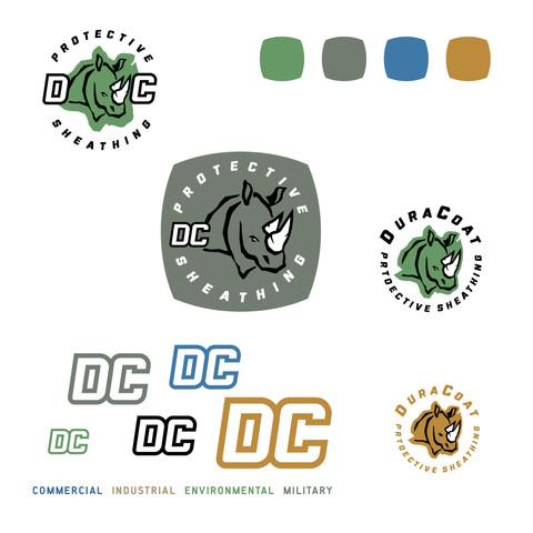 DuraClad concepts-08.jpg