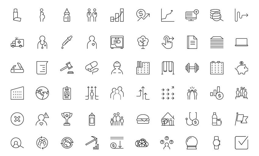 Icons_IBM