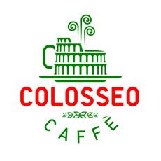 Colosseo-Color-1.jpg