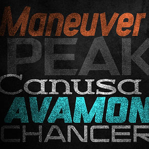 Copper-fonts-collage.jpg